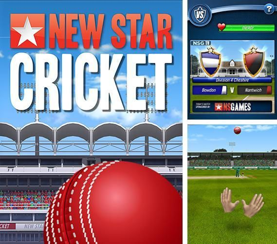 Android games free download #free #online #shooting #games http://game.remmont.com/android-games-free-download-free-online-shooting-games/  Download free Android games New star cricket – make competitive career in professional cricket. Start your way as a young player and become a world star. Game features: Many cricket teams Different championships Character development High quality graphics Handy system of controls New star cricket – make competitive career in professional cricket. Start…