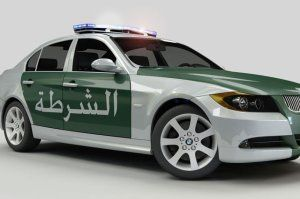 Introducing a new fleet of Smart Patrol cars, Dubai Police will soon have 12 cameras on each of its patrol cars for better surveillance and monitoring. Each smart patrol car will be mounted with intelligent light bars featuring automatic number plate recognition (ANPR) and 360-degree video recording. The cameras will monitor Dubai's roads in real […]