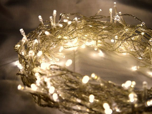 Light bulb fairy lights 25 pinterest battery operated fairy lights 2in1 warm white 100 led fairy lights 10m clear cablebattery operatedindoor outdoor string led lightsbattery operated mozeypictures Gallery