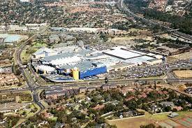 Image result for menlyn mall