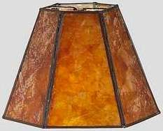 Mica Lamp Shade Captivating 12 Best Mica Lamp Shade Images On Pinterest  Lamp Shades Design Ideas