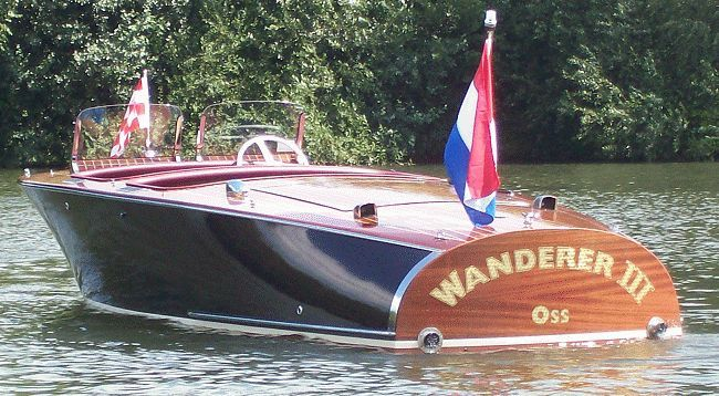 Diy Boat Duck Blind