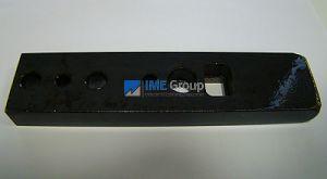 Купить 4416/IN – ОПОРА РАМЫ/СТВОРКИ, industrias AZ (Испания)   IME Group