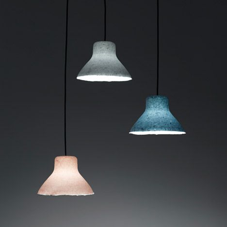 1000+ ideas about Paper Light on Pinterest  Paper Lamps, Paper Light Shades ...
