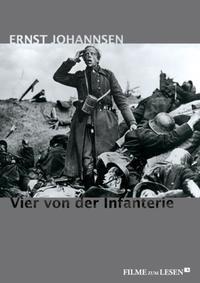 Das Infanterie-E-Book nun auch bei Thalia, als E-Pub und als PDF,
