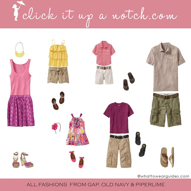 what to wear for family photos-2: What To Wear, Photo Ideas, Family Photos, Family Portraits, Family Session, Photography