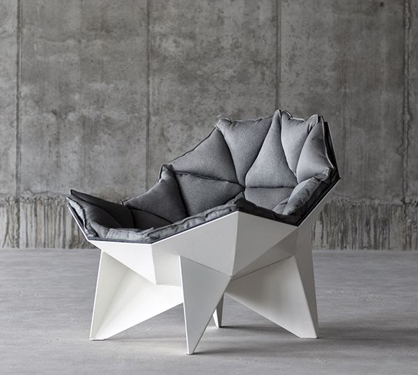 awesome-design-ideas-ADi-Lounge-chair-Q1-ODESD2-1