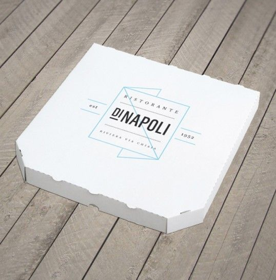 Package. such a simple!     Designed by Jonathan Faust | Country: Portugal