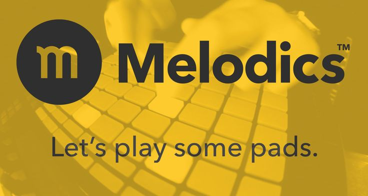 MELODICS — the online finger drumming classroom - http://djworx.com/melodics-the-online-finger-drumming-classroom/