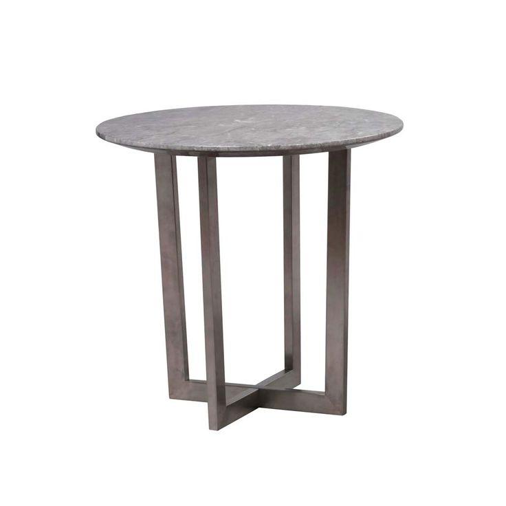 Sofa Wohnzimmertisch Couchtisch Beistelltisch Anstelltisch Vollholzdoppelbett Couchtische Tische Beistelltischchen Beitisch Tisch Sofatisch