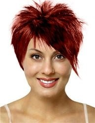 Fantastic 1000 Ideas About Virtual Hairstyles On Pinterest Virtual Short Hairstyles Gunalazisus