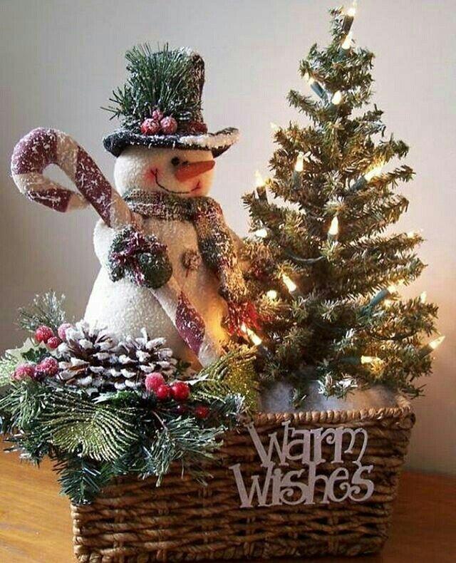 Enfeite natalino  @christmasglitter