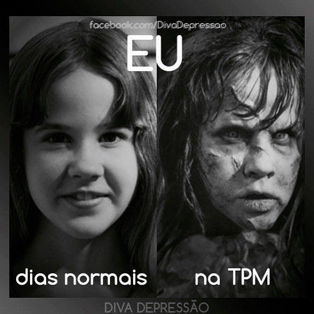normal tpm