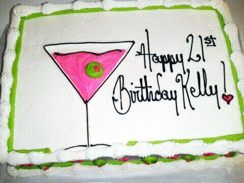 #BirthdayCake #cakes #dessert #goodies #sweets