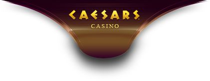 Caesars Games: Free Slots & Casino Games to Play Online