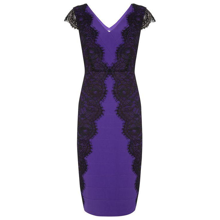 272 best PaisleyCrush...Vintage Inspired Dresses images on Pinterest ...