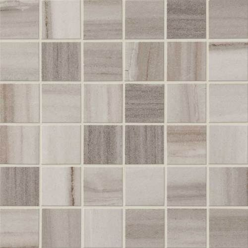 Turkish Skyline 2 X Mosaic Available In Matte Finish Only