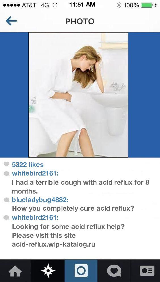 What Helps Acid Reflux Pain 100521 - Acid Reflux. Acid Reflux Cure!