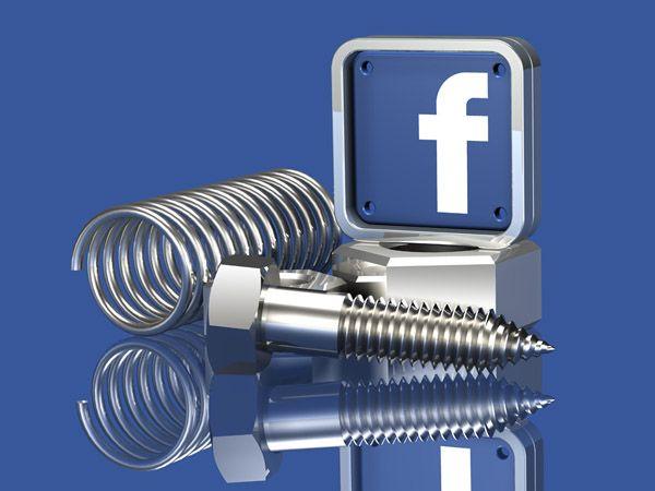 [VIDEO] como criar uma pagina de facebook  O Facebook neste momento é o local na internet onde tem mais pessoas, é onde as pessoas passam mais tempo, a partilhar fotos, fazer comentários e a fazer LIKES.