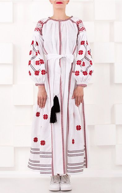 платье вышиванка, недорогие платья вышиванки, вышитые платья, вышитое украинское платье, вышитые платья в украинском стиле, вышитое черное платье, красивое вышитое платье, длинное вышитое платье, купить платье вышиванку недорого, платья вышиванки недорого, купить платье вышиванку, купить вышитое платье, платье вышиванка фото