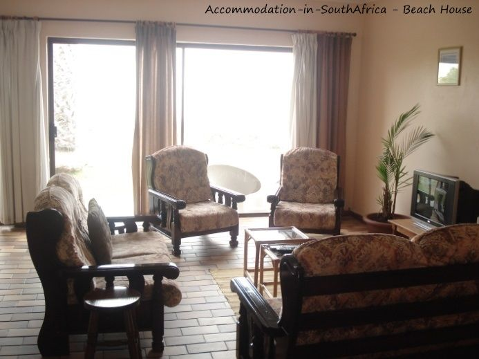 More than one option at Beach House Accommodation. http://www.accommodation-in-southafrica.co.za/NorthernCape/PortNolloth/BeachHouseAccommodation.aspx
