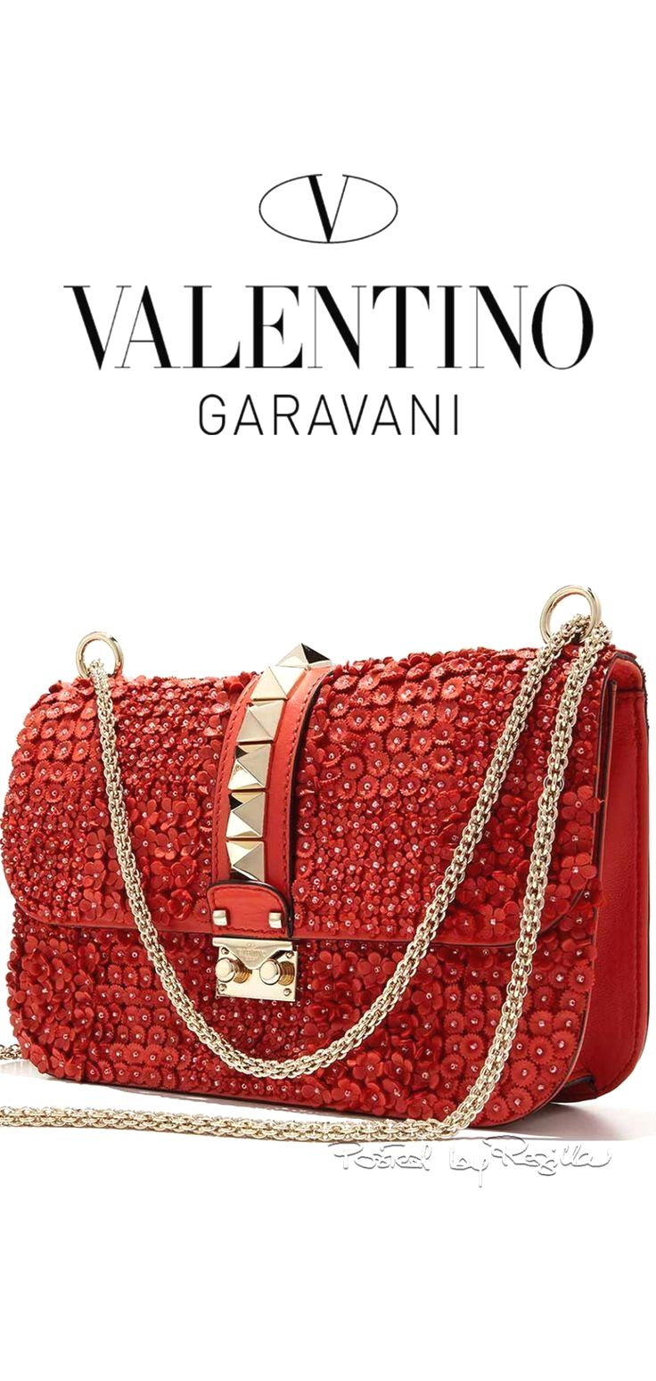 0b8c6720bff5 Women s handbags. For most women