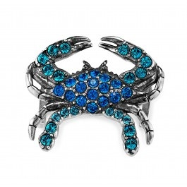 104 best images about bonn bons jewelry charms from terry for Terry pool design jewelry