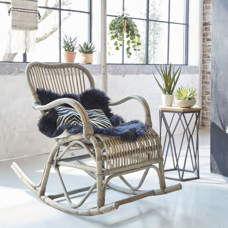 19 best Fauteuils en rotin Made in Meubles images by Made in