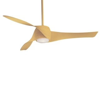 ... modern ceiling minka fan in artemis ceiling fans ceilings new houses