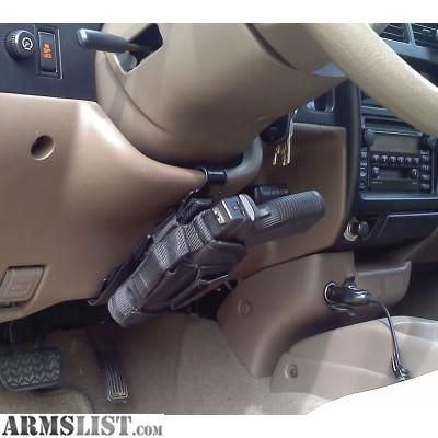 ARMSLIST - For Sale: Great Selection Of Holsters For Men & Women - Flashbang Concealed Carry Bra Holster
