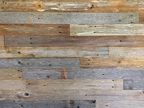17 Best Images About House Products On Pinterest Resin