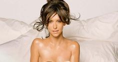 The 44 Hottest Jennifer Love Hewitt Pics of All Time