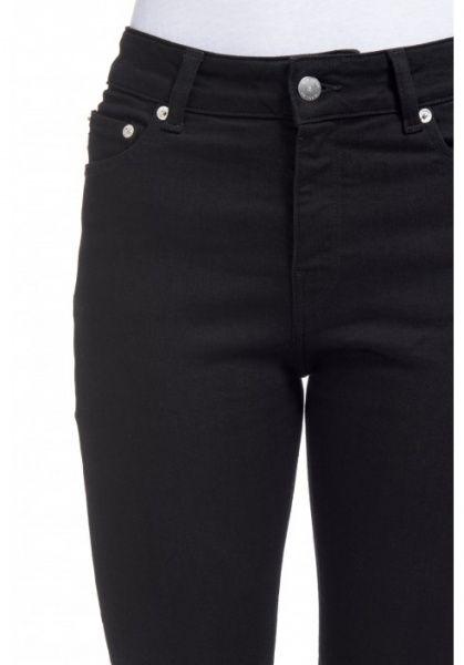 SKINNY HAZEN - DIP DRY - mud jeans bærekraftig bomull