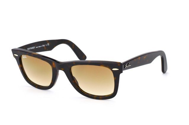 9a74331e8915e5 Ray-Ban Unisex  RB4173 Sport  Opal Blue Polarized Interchangable Sunglasses    Products   Pinterest   Unisex