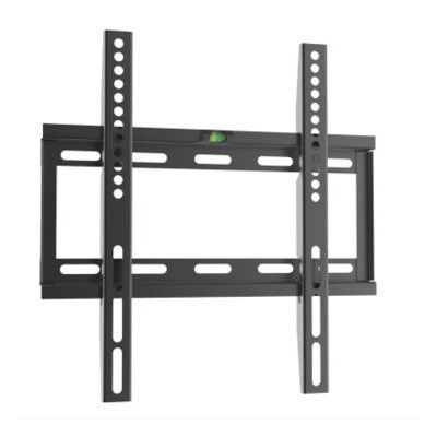 "ARGOM Fixed Wall Mount for 23""-42"" Flat Panel Screens"