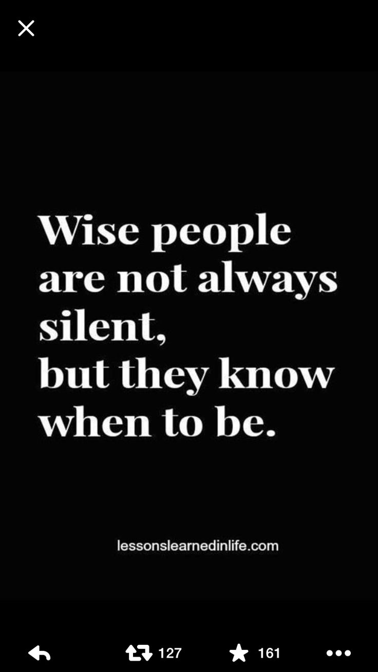 Things To Remember, Cool Things, Keep Quiet Quotes, Awesome Quotes, Lyrics,  Meaningful Words, Silence Quotes, Inspirational Quotes, Music Lyrics