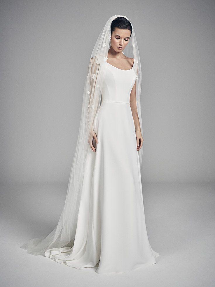 Darya Flores Collections 2020 Wedding Dresses Uk Wedding Dresses Uk Suzanne Neville Wedding Dresses Glamorous Evening Dresses