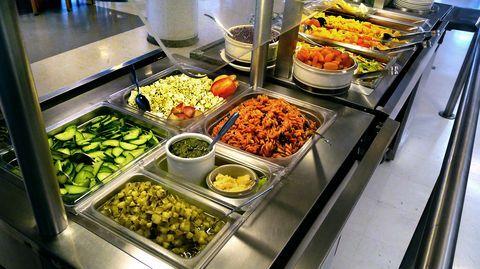 Laajat ruokavalion vaikutuksia tarkastelevat tutkimukset mahdollistavat tulevaisuudessa sen, että ihmiselle voidaan laatia yksilöllinen, juuri hänen terveyttään edistävä ruokavalio. Uutta tietoa tuottaa lähivuosina Itä-Suomen yliopiston johtama pohjoismainen ravitsemustutkimus, jossa on jo selvitetty muun muassa ruokavalion vaikutusta matala-asteiseen tulehdustilaan.