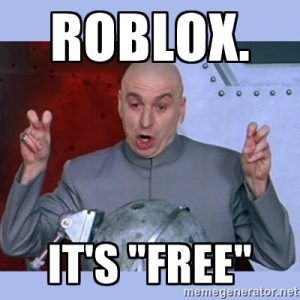 Roblox Robux Generator No Download is the latest trend for having free robux. You can use the program daily to receive as much as 40.000 robux every 24 hours.