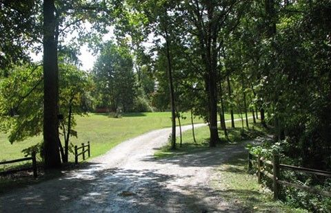 Corbin / Laurel Lake KOA | Camping in Kentucky | KOA Campgrounds