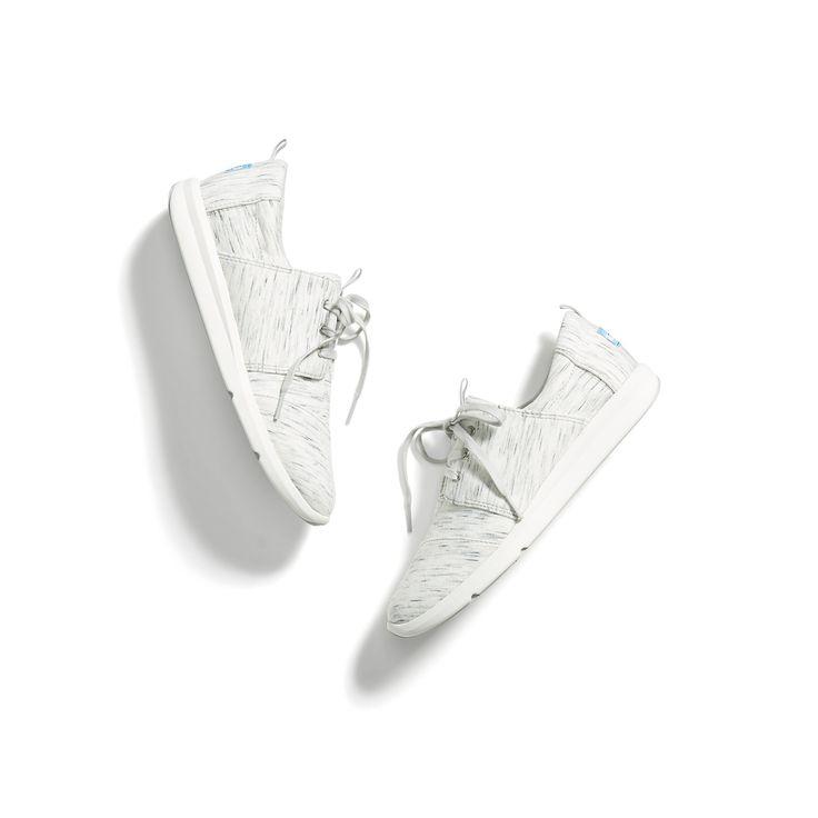 Stitch Fix Fall Stylist Picks: Modern Sneaker