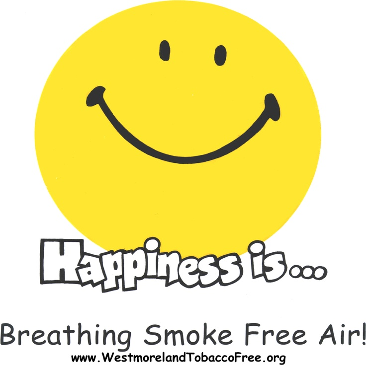 Google Image Result For Http 30: 30 Best 30 Day Smoke Free Challenge Images On Pinterest