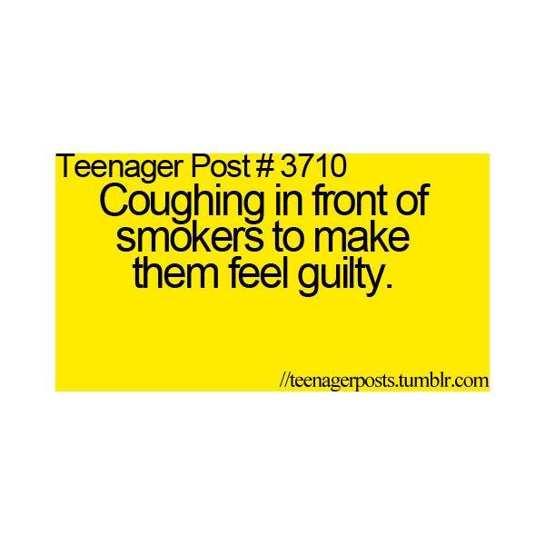 teenager post | Tumblr ❤ liked on Polyvore featuring teenager posts, words, quotes, teen posts and backgrounds