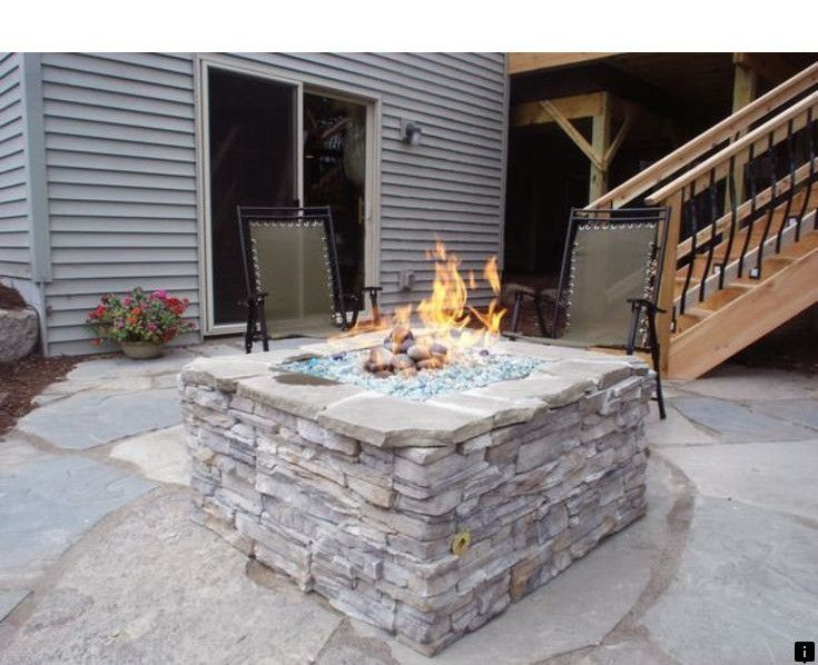 Read About Diy Fire Pit Under 100 Simply Click Here To Read More Check This Website Resource Outdoor Fire Natural Gas Fire Pit Fire Pit Essentials