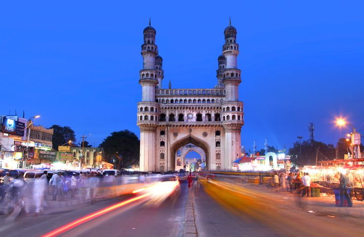Report: Indian Government Considers Tax on Bitcoin Purchases - DailyCoin