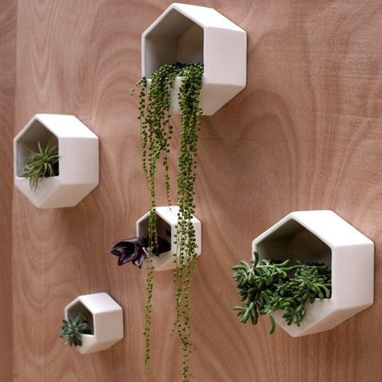 「ikea 部屋仕切り」のおすすめ画像 8 件 Pinterest 屏風、バルコニー、家庭用
