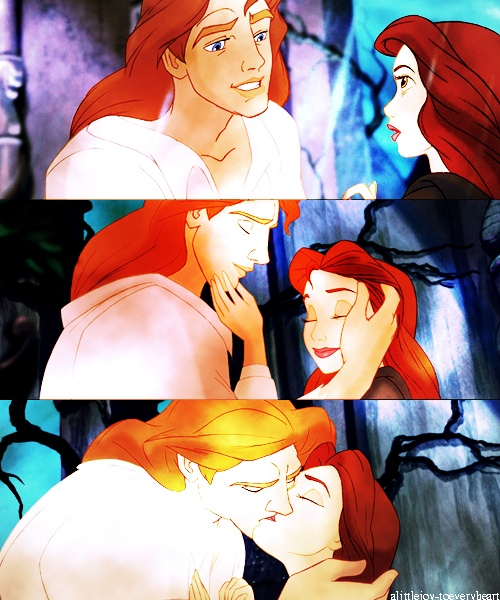 Princess Belle And Prince Adam Beauty And The Beast Gohana: Pinterest • The World's Catalog Of Ideas
