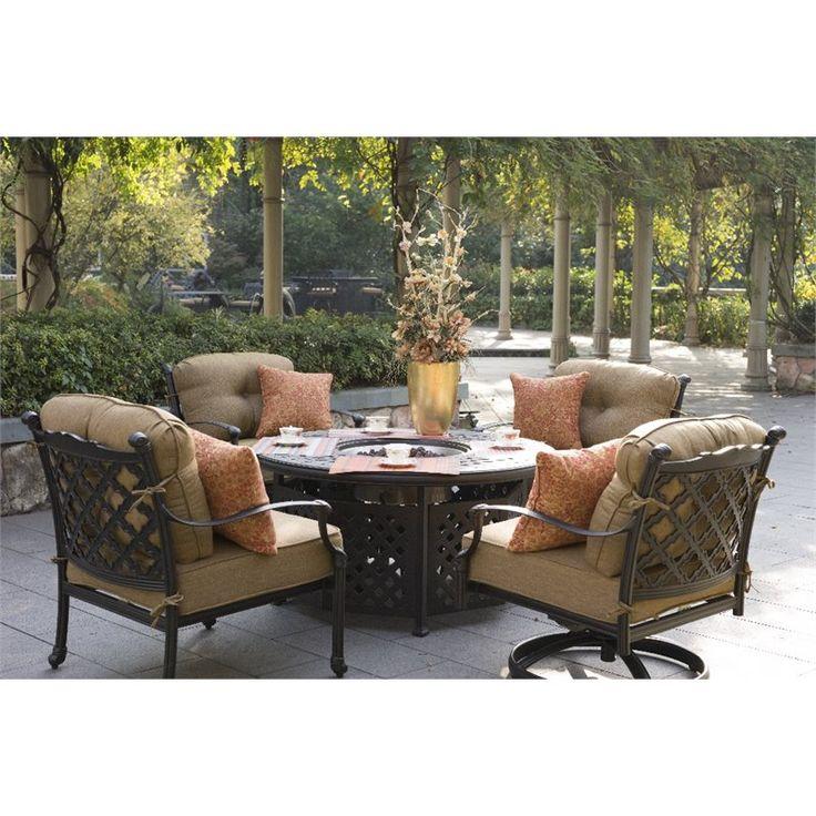 Mejores 774 imágenes de One Way Furniture en Pinterest | Camas de ...