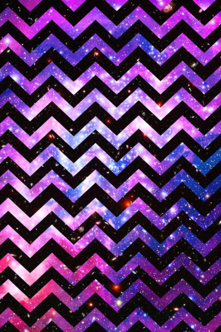 Lps Wallpaper Cute Chevron Background Wallpaper Chevron Wallpaper Print
