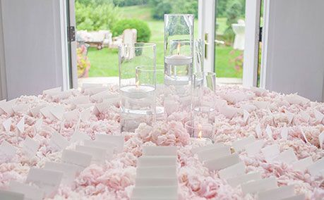 Planning    Groom Wedding Tips, Men's Fashion, Groomsmen, Planning, Entertainment, Trends, Style    Colin Cowie Weddings